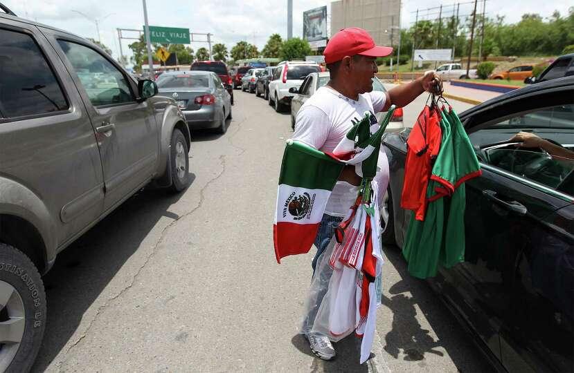 Matamoros Tamaulipas News Matamoros Tamaulipas