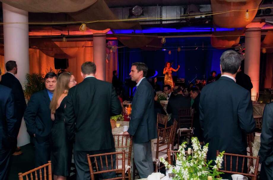On June 26, Stamford-based Sustainable America, a non-profit founded by 