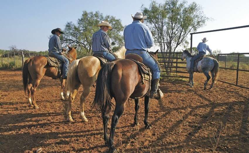 Texas Trail Rides offers family friendly, horse back trail rides, fishing and hunting and more.Click for more information on price listing