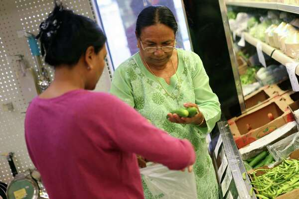 It Immigrants Stoke S A S Little India Expressnews Com