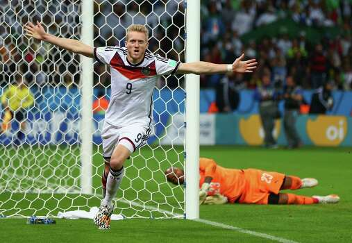 June 30