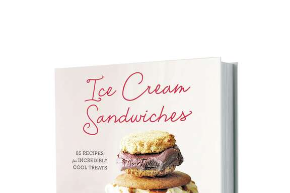 Extra Virgin. Recipes and love from our Tuscan kitchen. By Gabriele Corcos and Debi Mazar. Clarkson/Potter Publishers. Available at Barnes and Noble and Amazon.com