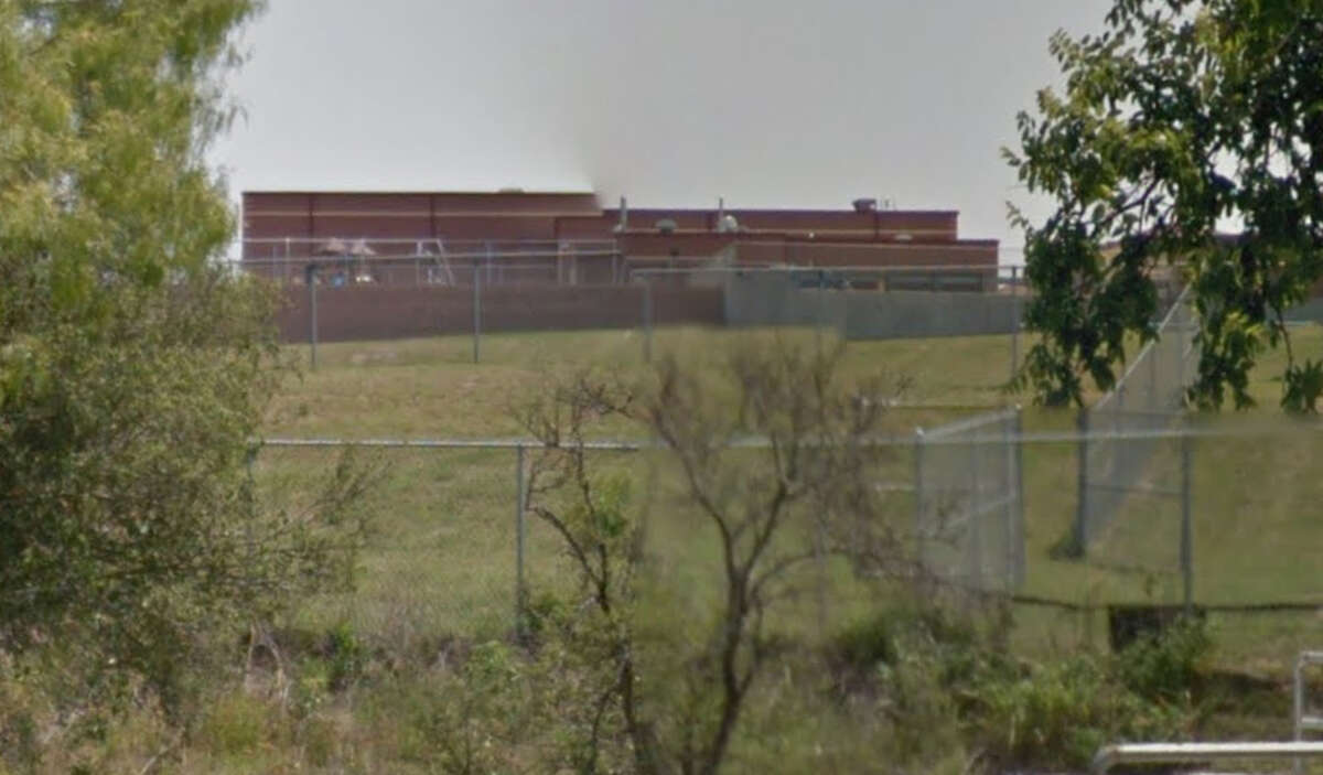 9. Bobbye Behlau Elementary School (Northside ISD) Opened August 2010 Cost, adjusted for inflation: $19,656,380