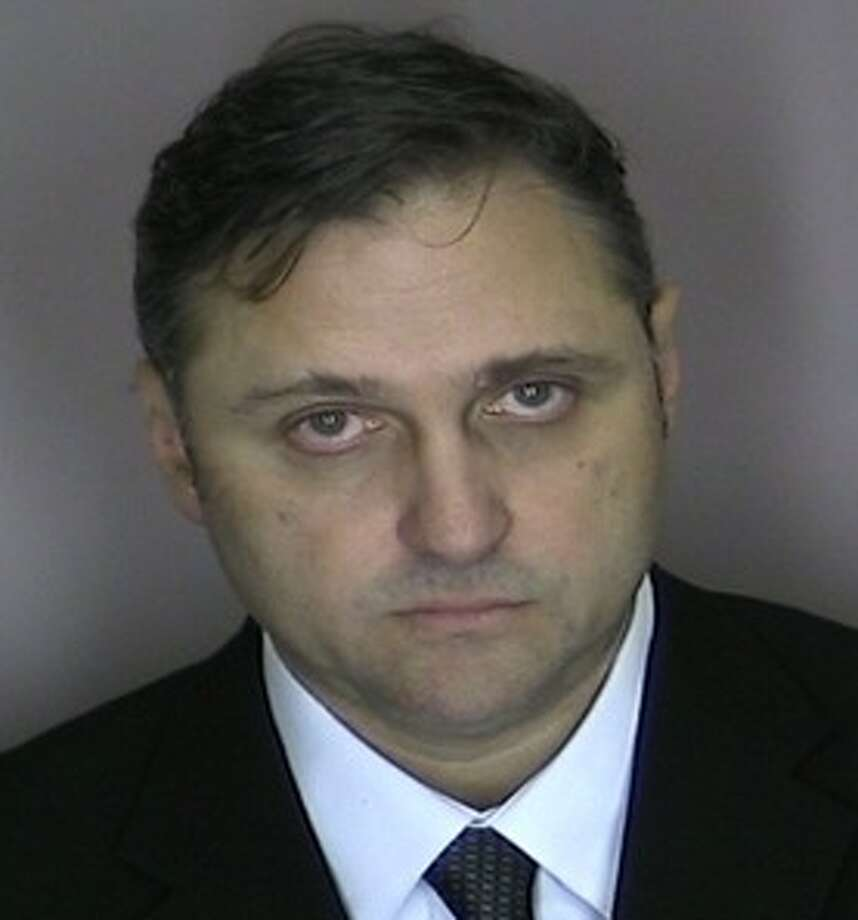 Peter Nash (Albany County District Attorney's Office photo)
