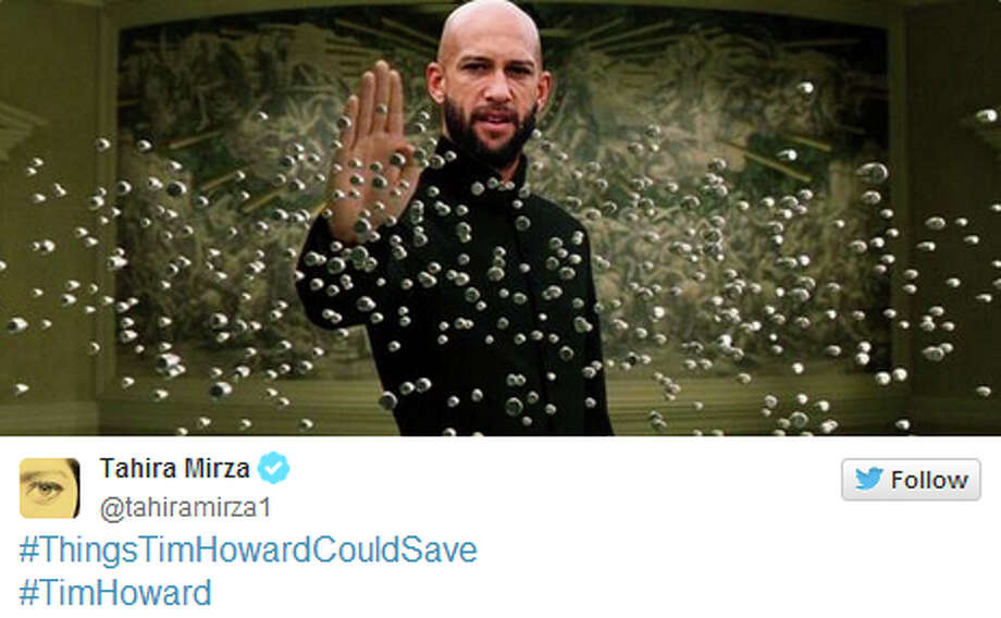 Credit: Twitter @tahiramirza1 Photo: Credit: Twitter