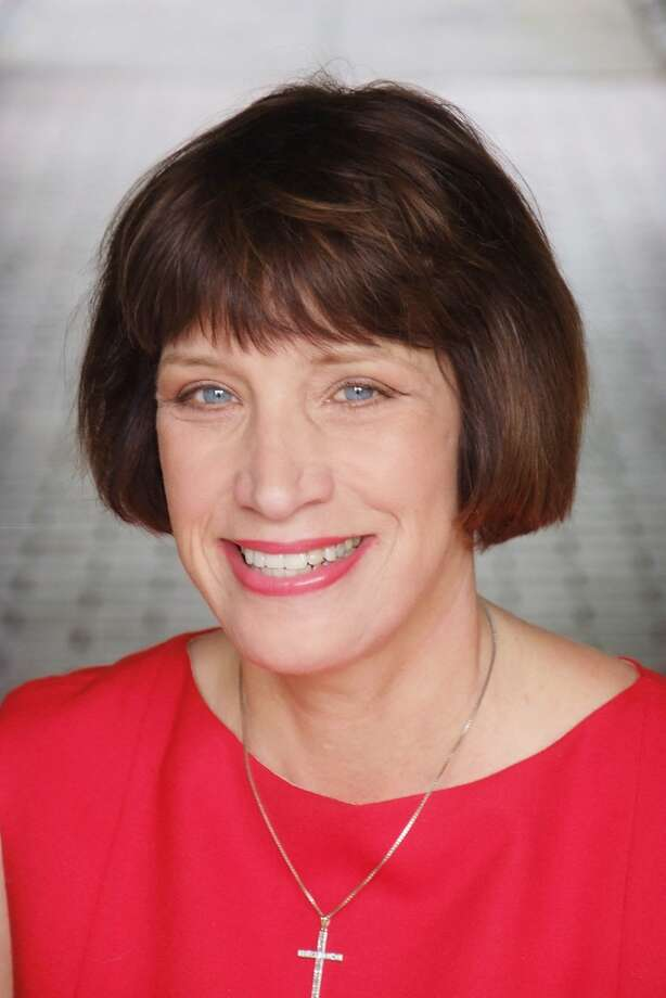 Maya Sewald