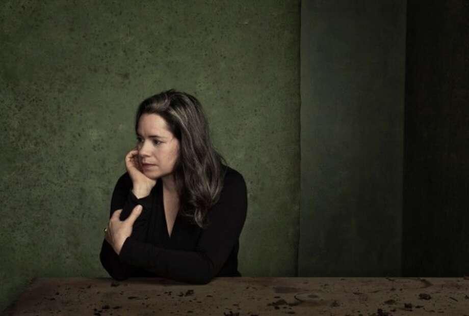 Natalie Merchant/Dan Winters
