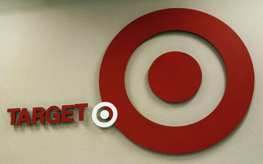 Target is asking shoppers to leave their guns at home to make stores safe. Photo: Don Emmert, AFP/Getty Images