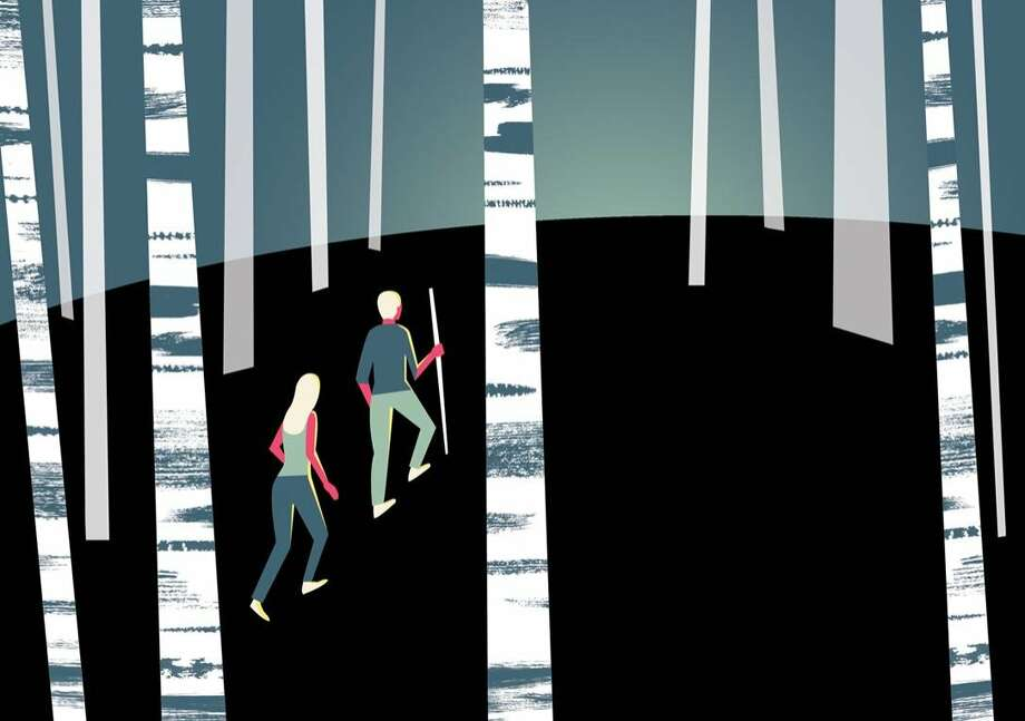 Photo: Shannon May, The Chronicle
