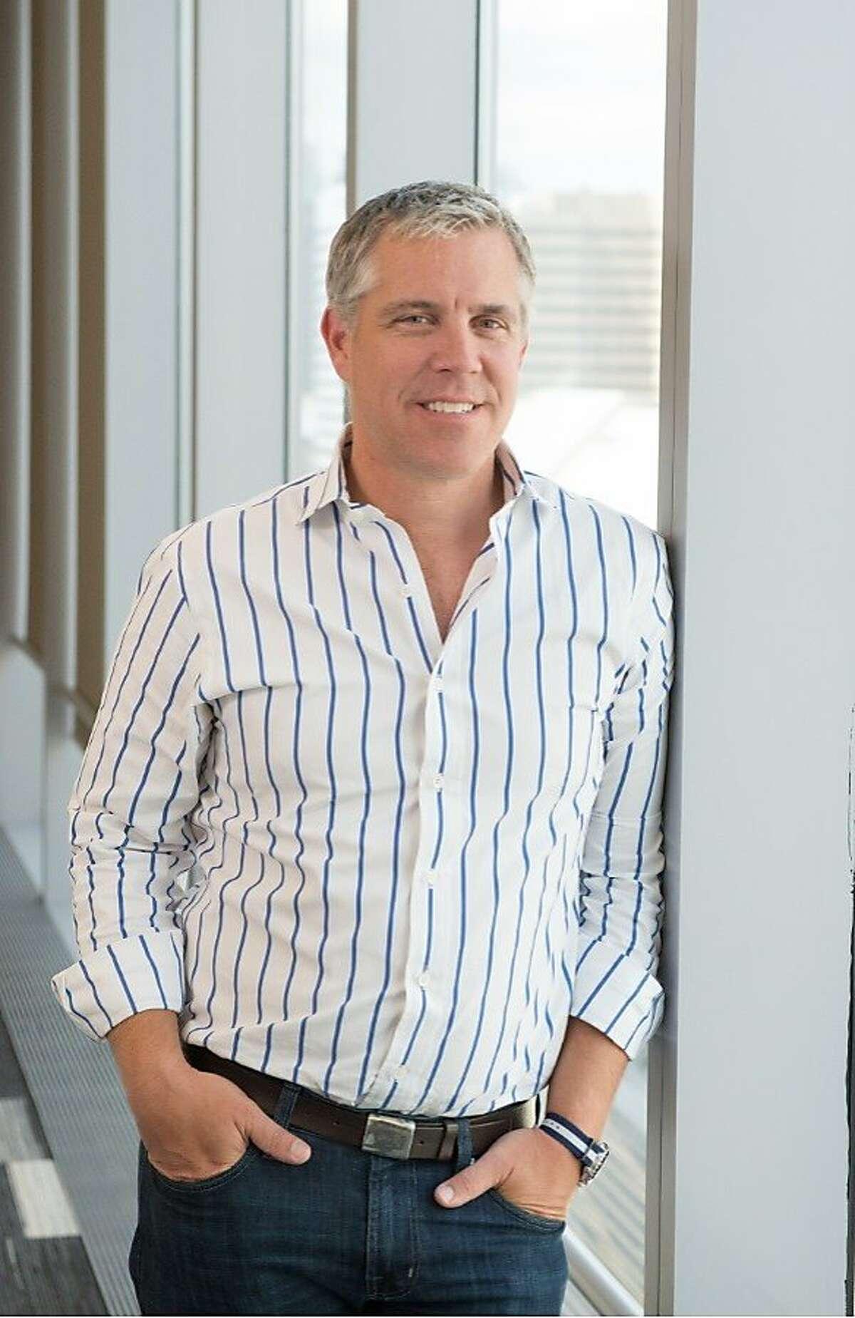 Reflektion appointed Kurt Heinemann chief marketing officer.
