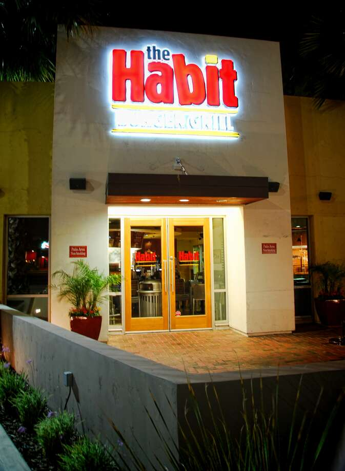 Restaurant: The Habit Burger GrillRating: 8.1 out of 10Source: Flickr Creative Commons Photo: Chris Yarzab, Flickr Creative Commons