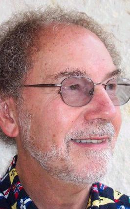 Wiglesworth lauded as S A  radio original - ExpressNews com