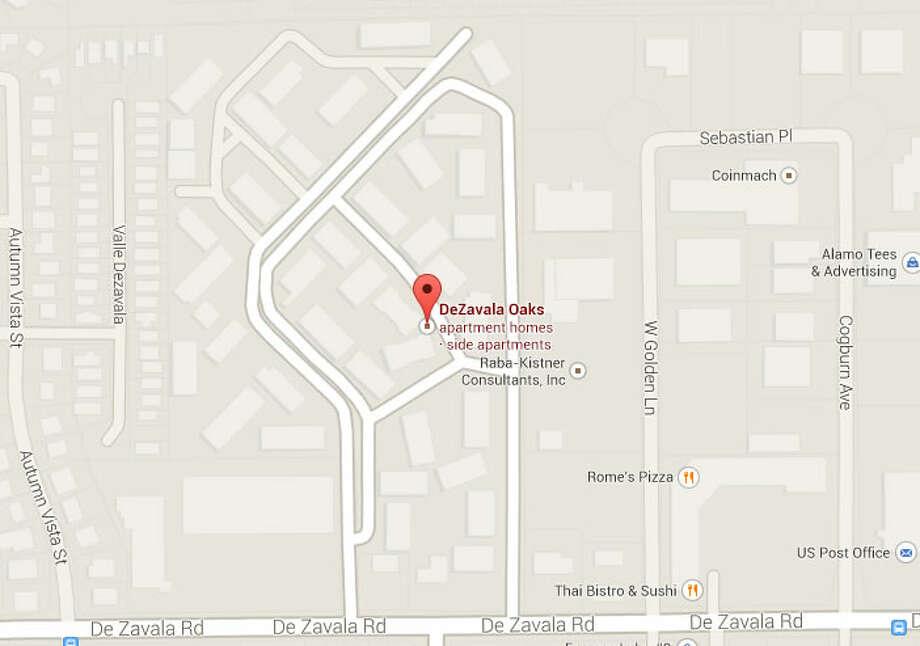 Image Result For Pentagon Google Maps