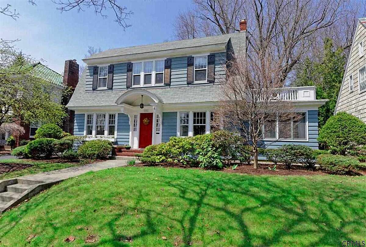 To view more homes on the market, visit our real estate section. $359,000 .78 EUCLID AV, Albany, NY 12203. Open Sunday, July 6 from 12:00 p.m. - 2:00 p.m.View this listing.