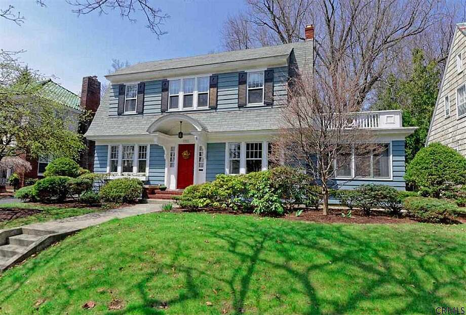 To view more homes on the market, visit our real estate section.$359,000.78 EUCLID AV, Albany, NY 12203. Open Sunday, July 6 from 12:00 p.m. - 2:00 p.m.View this listing. Photo: CRMLS