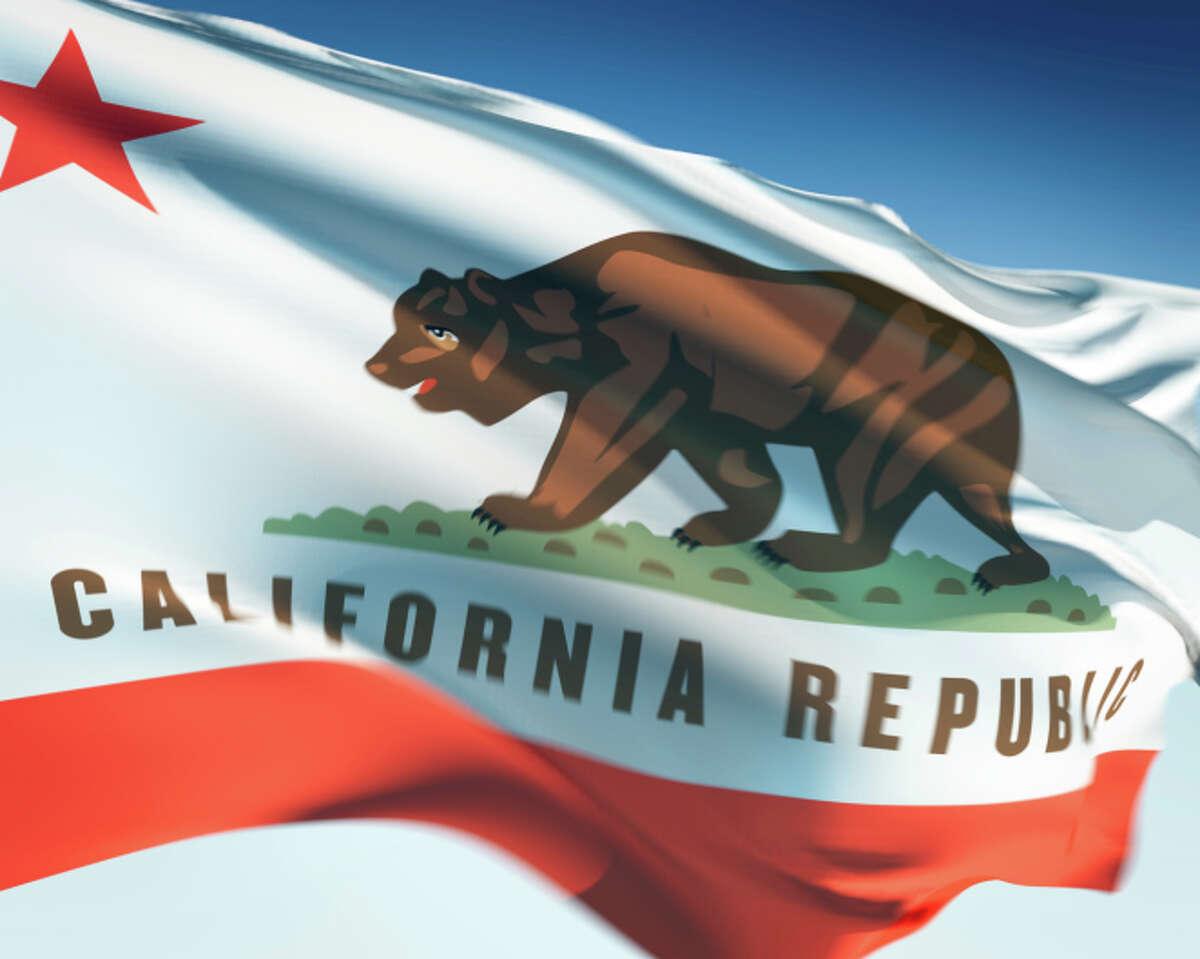 California Current : 14 GOP; 39 DemHypothetical : 13 GOP; 34 DemGOP gain : +4 Source: Fivethirtyeight.com