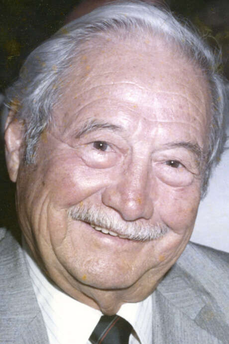 Alfredo L. Flores Sr. will always be re- membered for his joyful out- look, family and friends said.