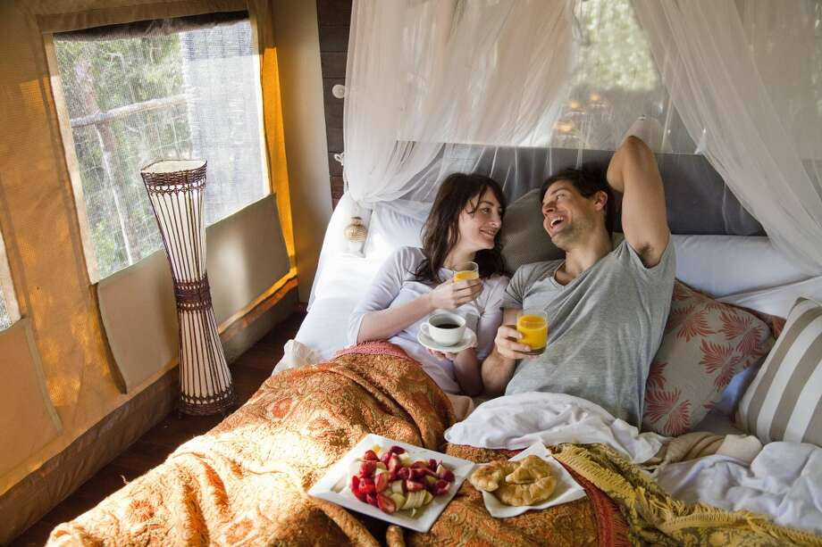 Routines = rutRoutines get a bad rep; sometimes a routine exists because it brings you joy. Whether it's Friday date night or Saturday breakfast-in-bed don't feel like you have to honor spontaneity all the time.