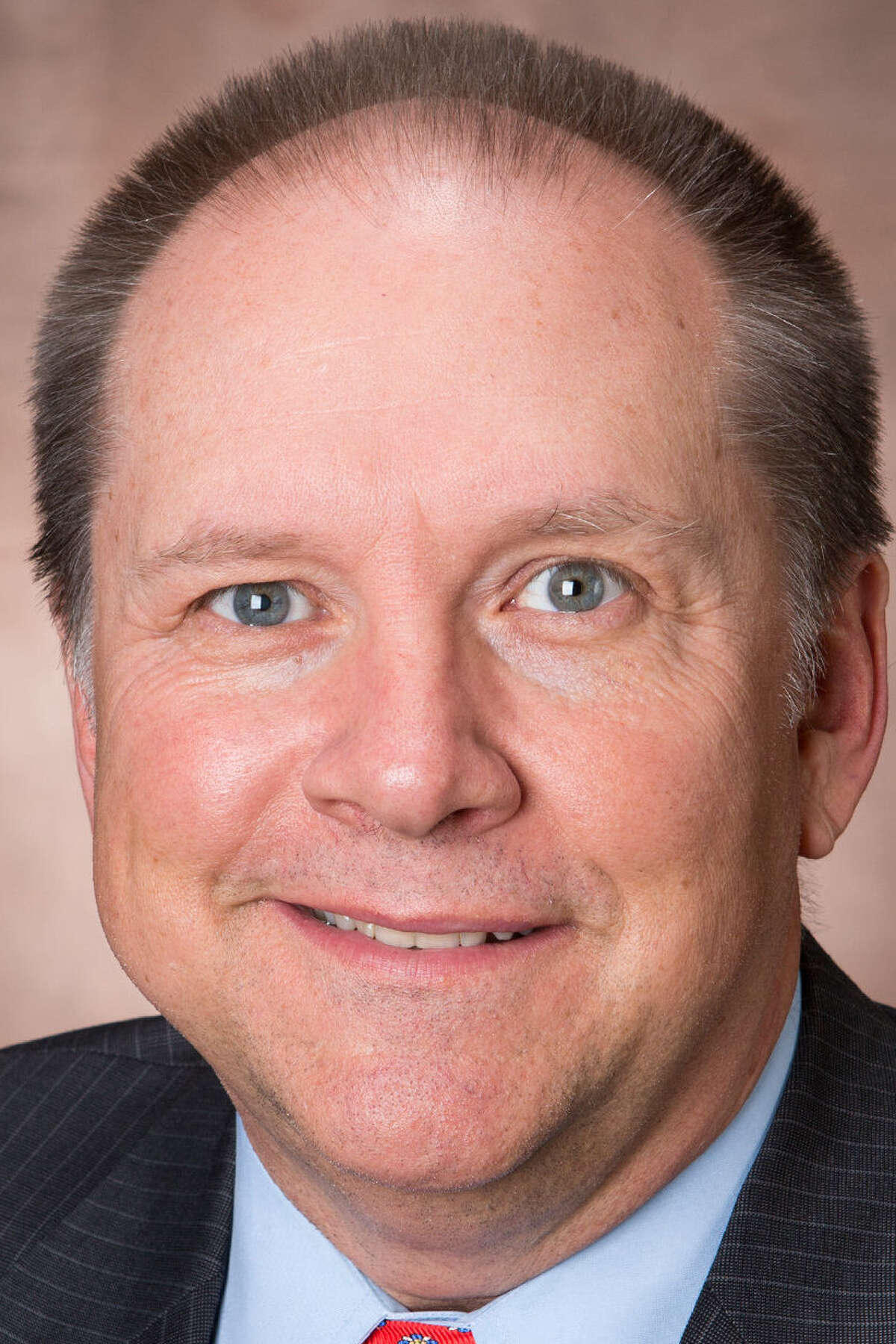 Gary G. Godsey is executive director of the Association of Texas Professional Educators.