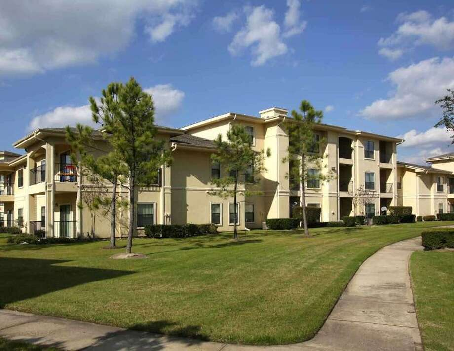 The Bascom Group has acquired Sierra at Fall Creek, a 252-unit property in the Fall Creek master planned community in northeast Houston.  Sierra at Fall Creek (PRNewsFoto/The Bascom Group, LLC) Photo: HO / ONLINE_YES