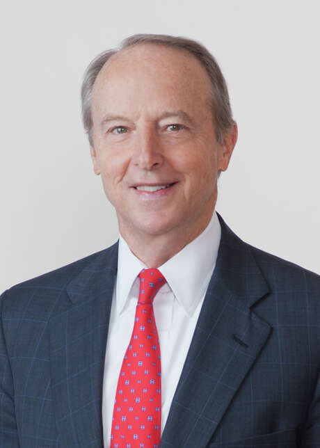 David Beck, a partner at Beck Redden law firm. Photo: Gittings Photography / ONLINE_YES