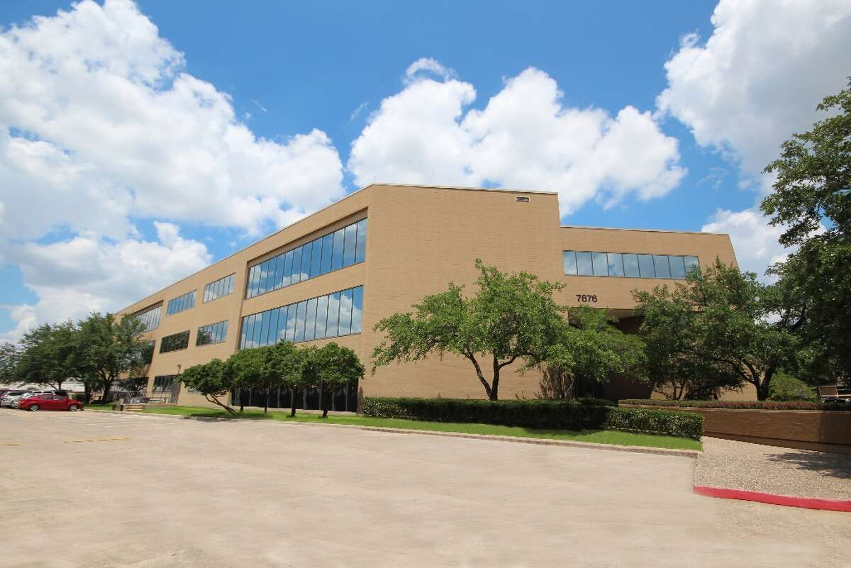 Boxer Property has acquired Northwest Crossing II, a three-story building at 7676 Hillmont in northwest Houston. The building will be renovated.