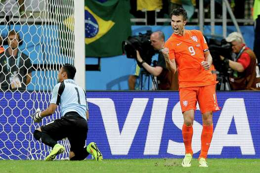 July 5