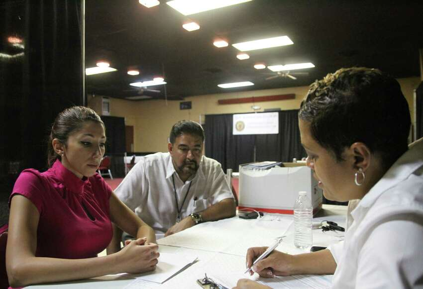 24. Department of Veterans Affairs - www.va.gov/jobs Number of job openings:104