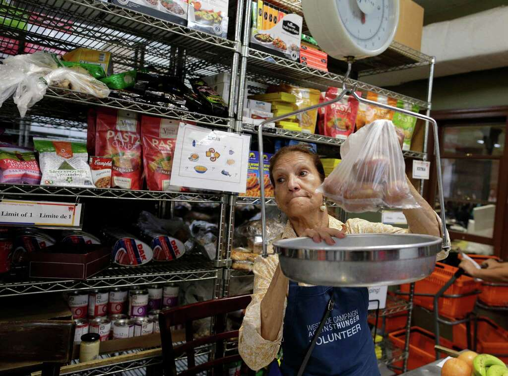 Pantries Benefit From Fancy Feast Times Union