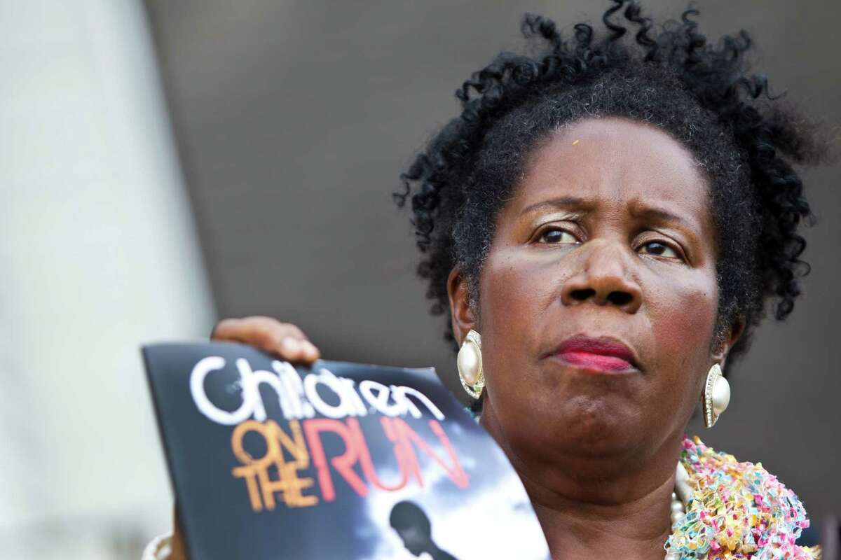 Rep. Sheila Jackson Lee, D-Houston, came under fire after claiming the Democratic-controlled House never tried to impeach President George W. Bush - even though she supported a resolution to do so in 2008.