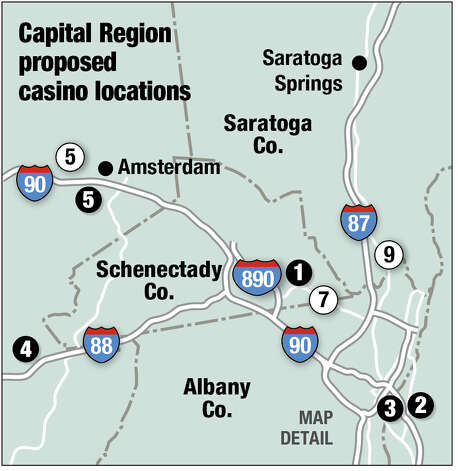 Chances of winning casino war