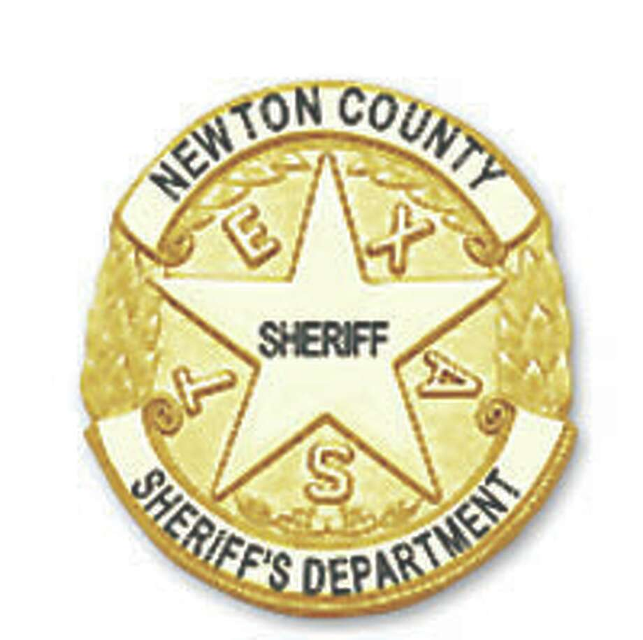 Newton County Sheriffs office
