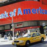 North Carolina - Bank of AmericaLocation: Charlotte, North CarolinaRevenue: $101.69 billion Bank of America provides banking, mortgage, credit card, auto loan, and investing services.