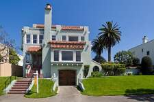 1214 29th Ave closed for $3.15m in the Central Sunset.