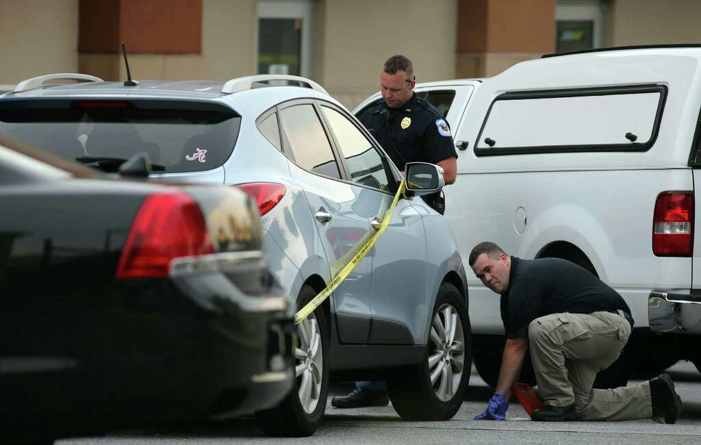 17-year-old faces charges in deaths of two toddlers in vehicle - San ...