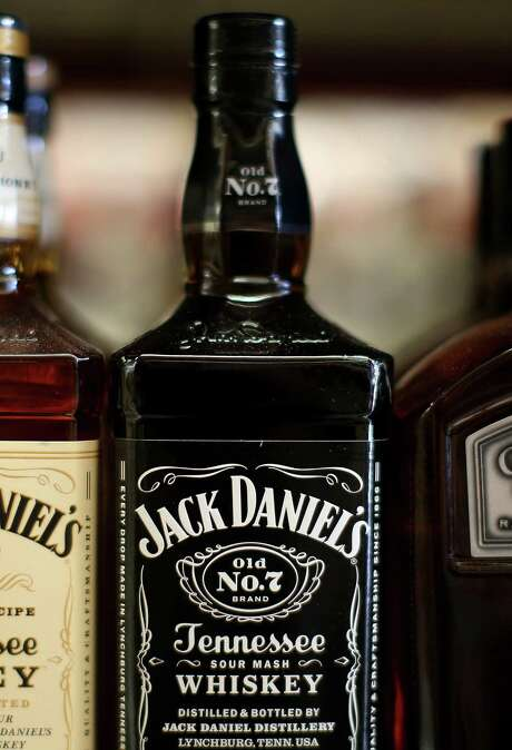 A new cooperage may make 700 barrels per day for Jack Daniel's. Photo: Justin Sullivan, Staff / 2014 Getty Images