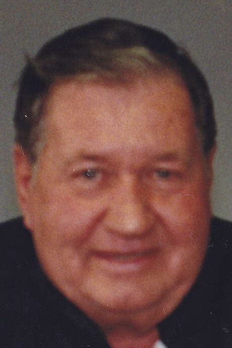 Foods distribu-tor Armin Elton Albert Sr., 80, was known affectionately as the Potato Chip Man.