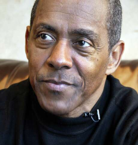 Hall of Fame running back Tony Dorsett, the former Cowboys star, is one of the ex-players who sued the NFL regarding concussions. Photo: Martha Irvine / Associated Press / AP