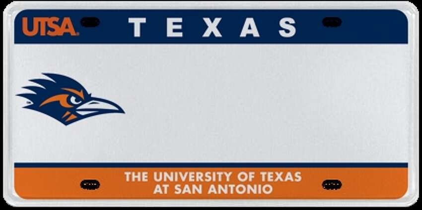 UTSA design is among 86 that are under the 200 active user minimum as of May 2014 with 93.