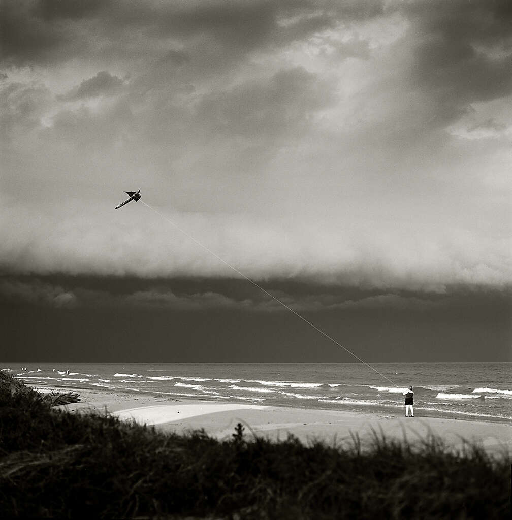 texas best surf spots houston icle kite flying surfside beach 2002 from kenny braun s photographic essay surf