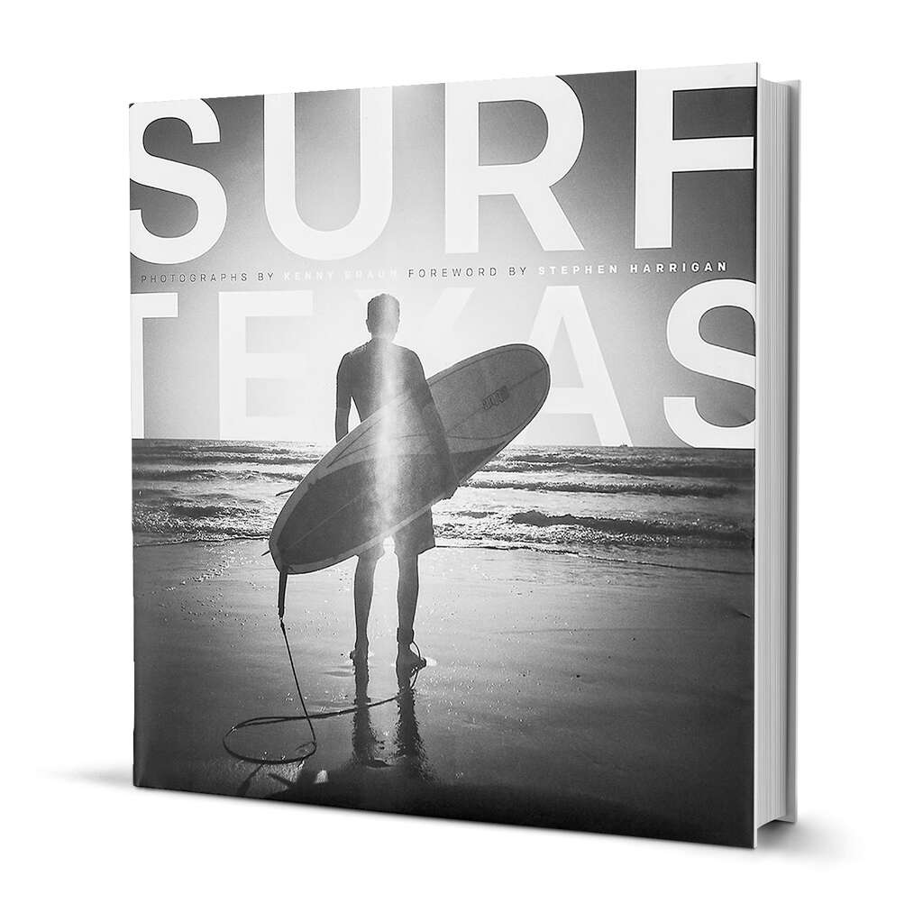 history of surfing essay Surfing: a history of gliding from the first wave to the beach boys explores the rich history of riding waves with a surfboard in 19th-century hawai'i and focuses on how he'e nalu turned into modern surfing.