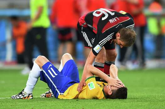 July 8