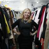 The RealReal