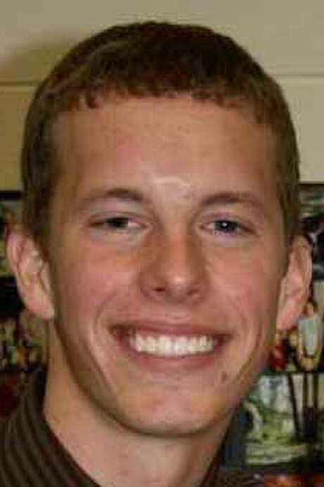 UIW student Robert Cameron Redus was shot to death the morning of Dec. 6. Photo: Associated Press / Redus Family
