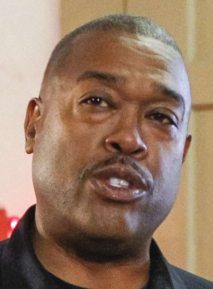Hood Photo: MARVIN PFEIFFER, San Antonio Express-News / Express-News 2013