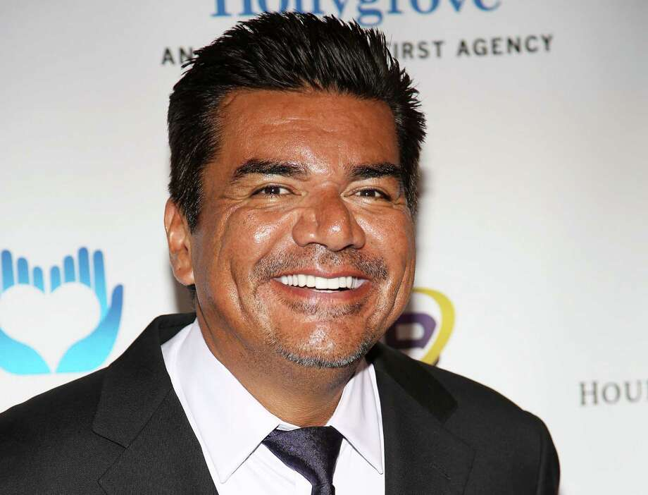 Multitalented entertainer George Lopez is one of the most recognized and respected names in comedy today, having starred in ABC's George Lopez, which ran for six seasons, as well as the TBS late night talk show, Lopez Tonight. He'll be bringing his comedy to Foxwoods on Saturday. Find out more.  Photo: Annie I. Bang, INVL / Invision