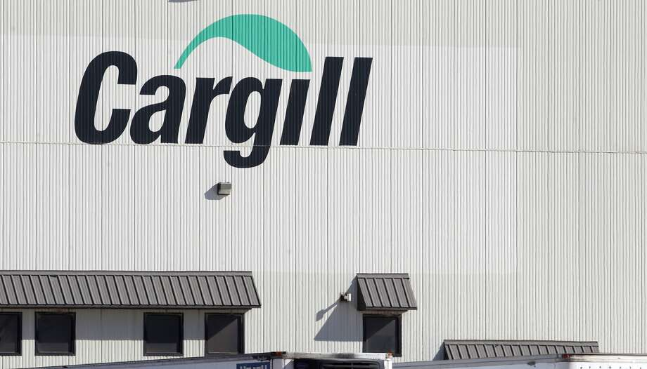 Minnesota - CargillLocation: Wayzata, MinnesotaRevenue: $136.65 billionCargill works with farmers, governments, and consumers to provide food, agriculture, financial, and industrial products and services. Photo: Stephen Spillman, Associated Press