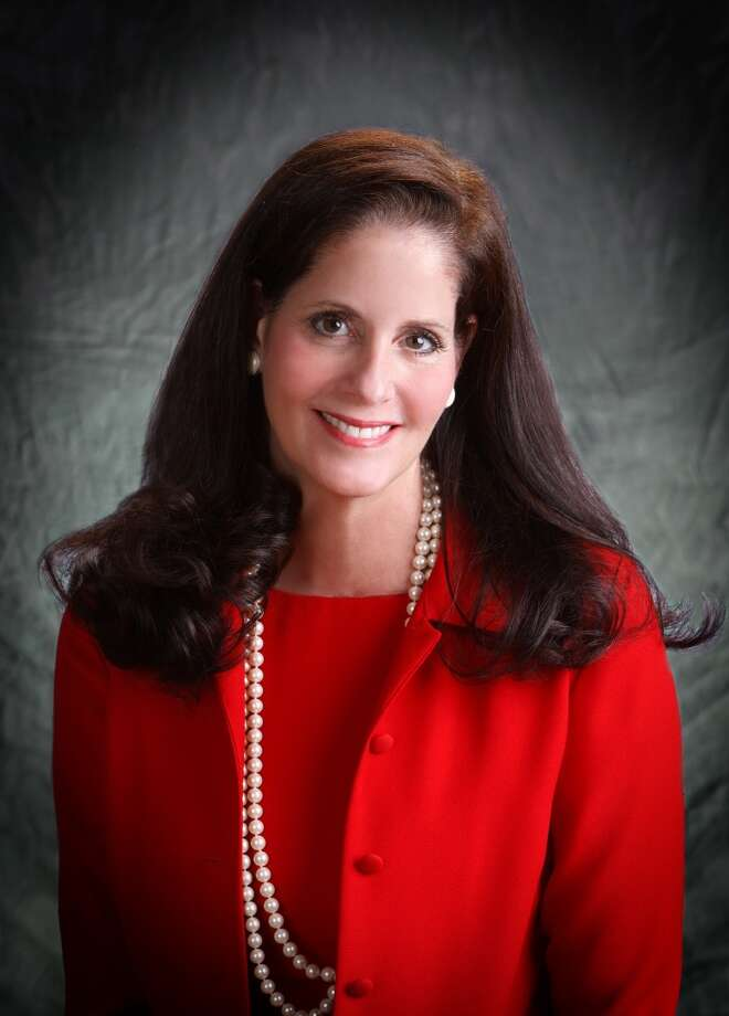 Allyn Riley has joined PlainsCapital Bank in Houston as senior vice president and commercial loan officer Photo: PlainsCapital Bank