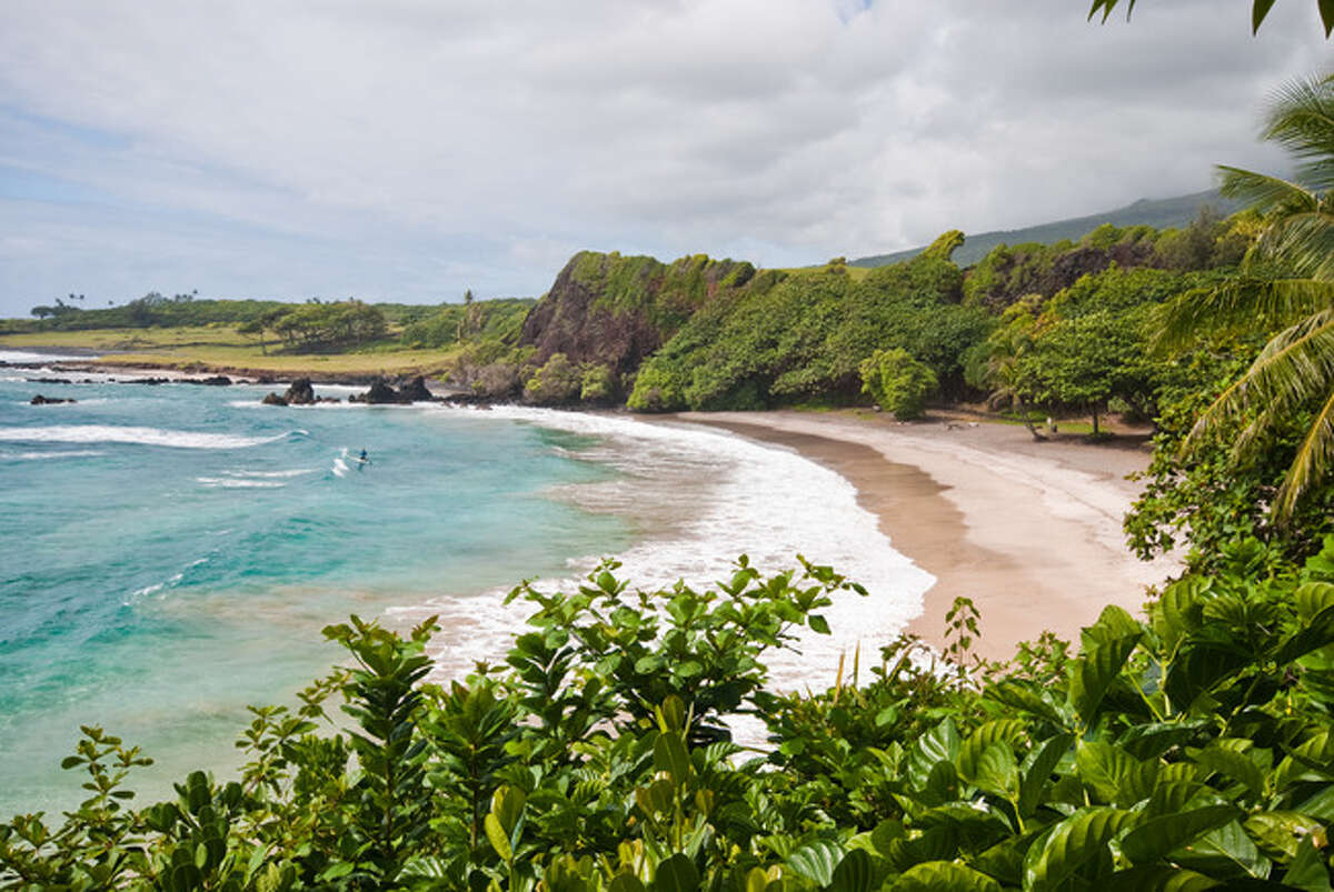 BEST9. HawaiiSafety conditions rank: 21Economic environment rank: 3Driving laws rank: 14Source: WalletHub