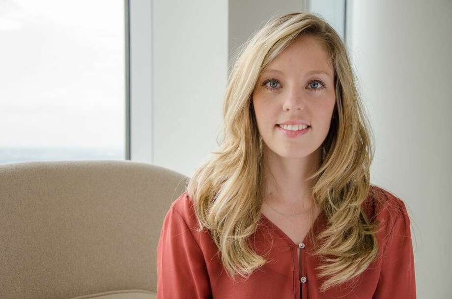 Heather Van Ravenswaay, interior designer, has been named associate principal at PDR. Photo: PDR
